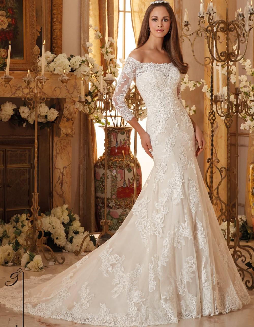 Robes de mariage de concepteur achetez des lots petit for Concepteur de robe de mariage russe