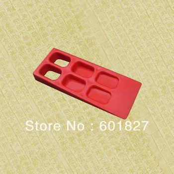 Heidelberg spare parts - Paper guide HE13601 13602 13603  for Heidelberg printing machine  + China post air mail