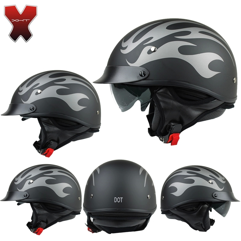 motorrad helm schwarz werbeaktion shop f r werbeaktion. Black Bedroom Furniture Sets. Home Design Ideas
