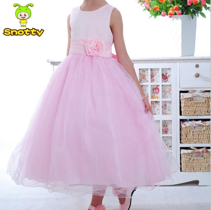 Year 7 Graduation Dresses For Sale 63