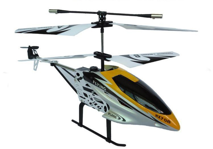 2015 Hot sale toys Metal 3CH RC Helicopter Remote Control Helicopter RC toys juguetes Brushless Motor Toys toys for boy Copter(China (Mainland))