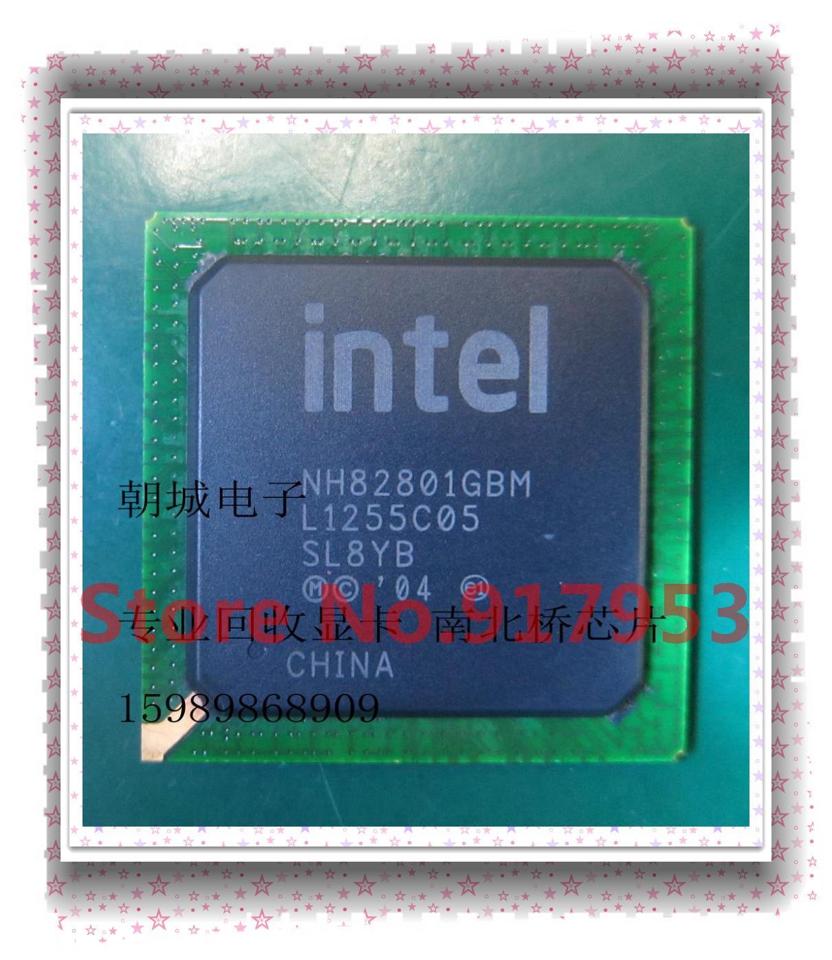 NH82801GBM(China (Mainland))