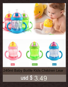 Baby Soft silicone feeding spoon baby Spoon Tableware 3 colors
