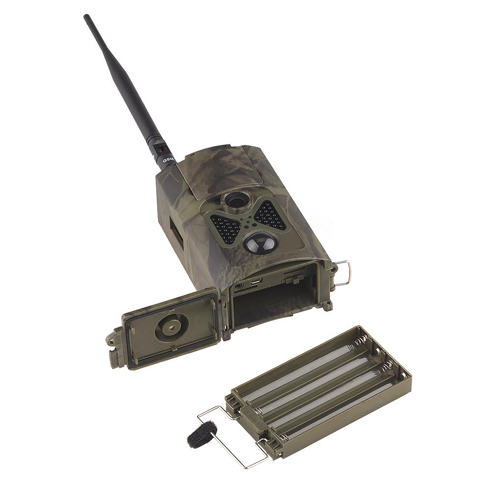 Scouting Hunting Camera