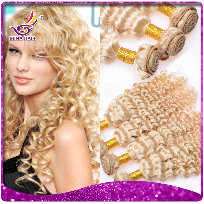 Blonde Curly Hair Extensions Uk It Fitsfo