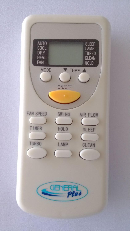 инструкция на кондиционер chigo zh lw-03