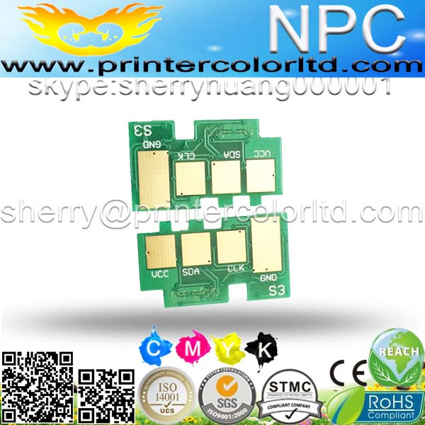 chip for Xeox Fuji Xerox workcentre-3025-VBI workcenter-3025NI P-3025-DNI P 3020V workcenter3025V NI WC-3020V compatible new
