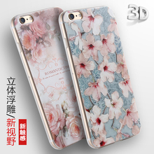 cellphone case mobile phone Case for 5.5 inch protective Case for iphone6 plus