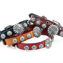Fashion leather Jewelry ! Genuine leather wrap thin bracelet  for women men wholesale multicolor fashion charm bracelet NSL-124