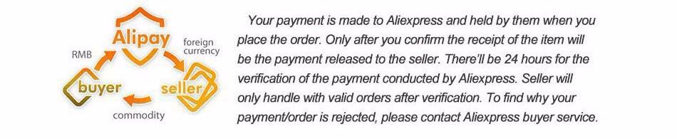 paymenttp