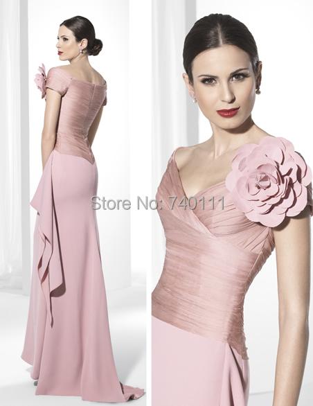 store shop women dresses wedding mother bride