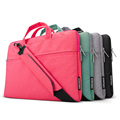Topsale 11 6 13 3 15 4 inch Men Women Notebook Computer Laptop Sleeve Bag Case