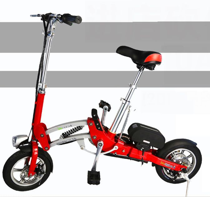 lithium battery e foldable wheel brushless scooter bicycle electric bicycle road bike fat bike folding bike