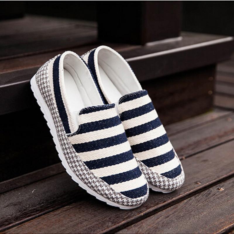 Chaussures Sport Homme Tendance Tendance Hommes Chaussures