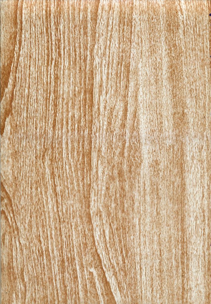 Cool walnut wood grain Water transfer Printing film, M-273,Aqua Print,furniture,car decoration,Hydrographic FILM(China (Mainland))