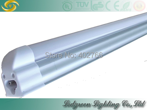 smd3014 smd2835 best quality 3 years warranty office home lamp 24w 1500mm 150cm t5 led tube(China (Mainland))