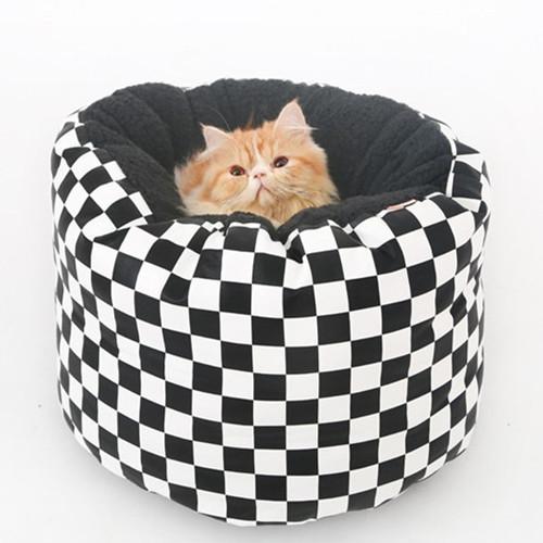 Товары для кошек CUBE MARKET , товары для школы