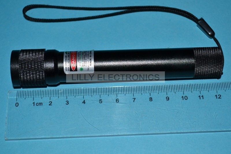 850T-100-2XCR2-BL 850nm Focusable IR Infrared Laser Pointer(China (Mainland))