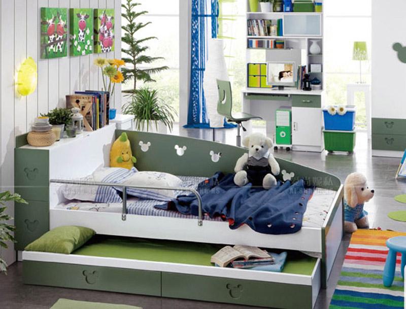 Confronta i prezzi su Cot Beds White - Shopping Online / Acquista ...