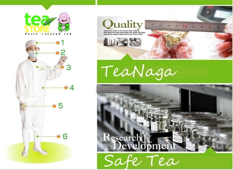 tie guan yin oolong tea 1000g anxi tieguanyin anxi tieguanyin 1kg tie guan yin tea tieguanyin