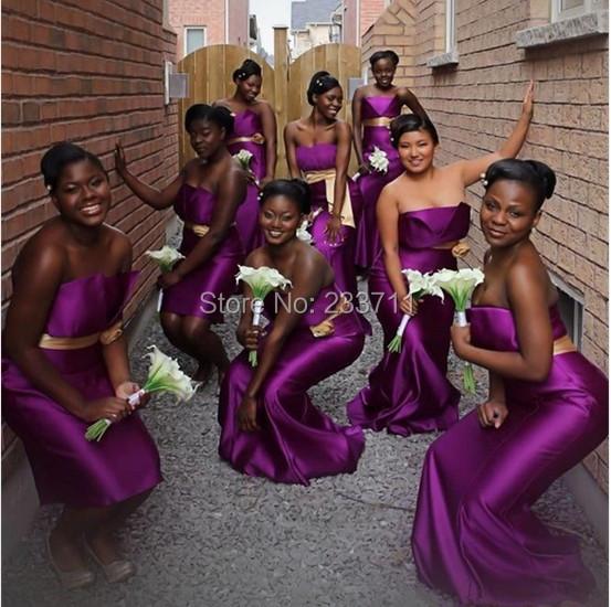 Teal Bridesmaid Dresses Promotion Shop For Promotional Teal Bridesmaid Dresses On Aliexpress
