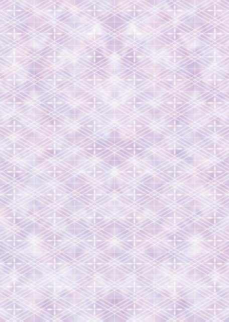 10*20feet(300*600cm) background Grid Cross Lilac fotografia<br><br>Aliexpress