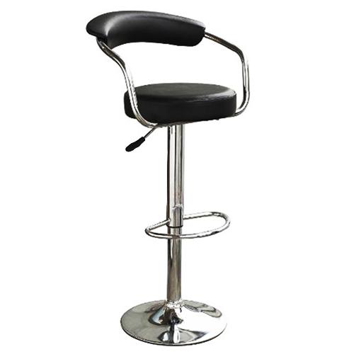 Online kopen wholesale keuken krukken stoelen uit china keuken krukken stoelen groothandel - Keuken back bar ...