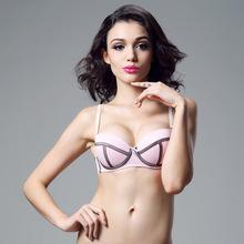 Sexy bandeau Bikini Fashion