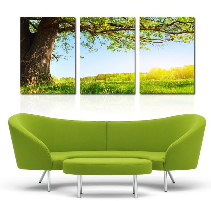 Green modular home promotie winkel voor promoties green modular home op - Modulaire muur ...