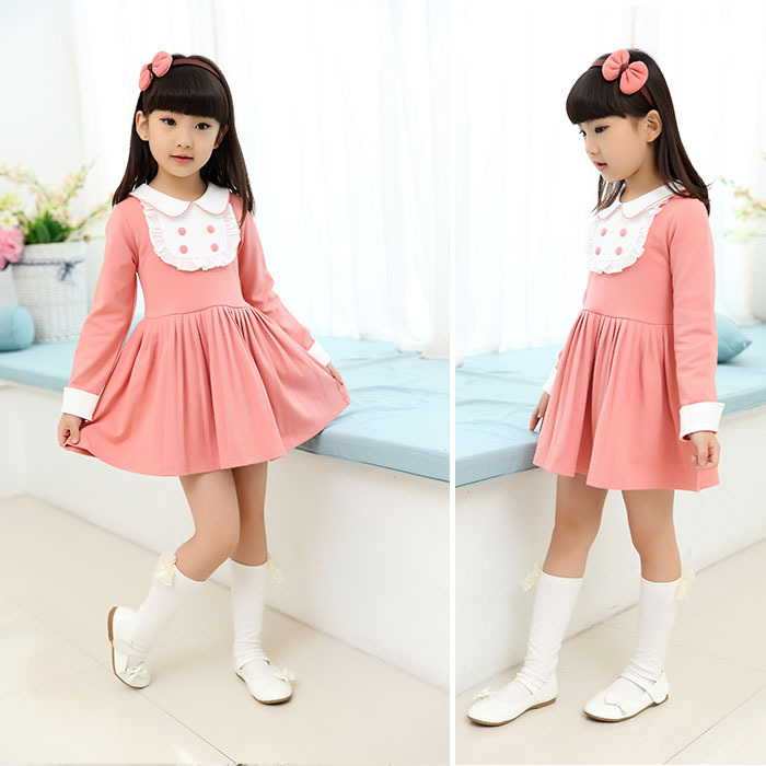 Cute clothes for 12 year olds promotion shop for - Modele dressing ...
