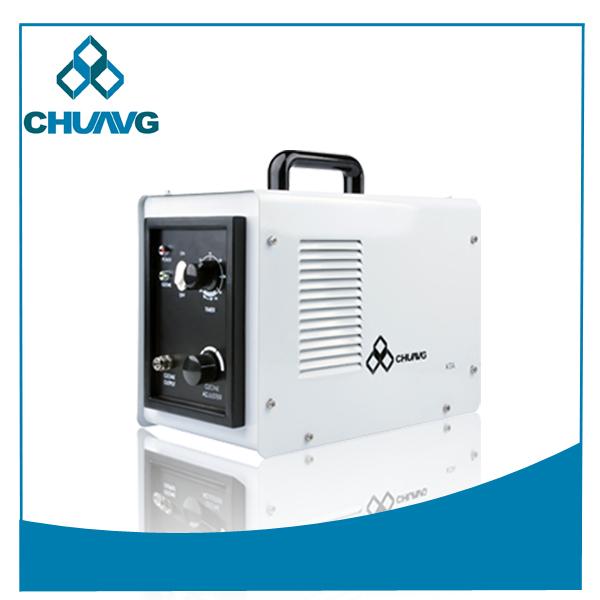 2015 Hot Selling Low Price Fashion Ozone Output Adjustable Portable Ozone Machine For Car Use(China (Mainland))