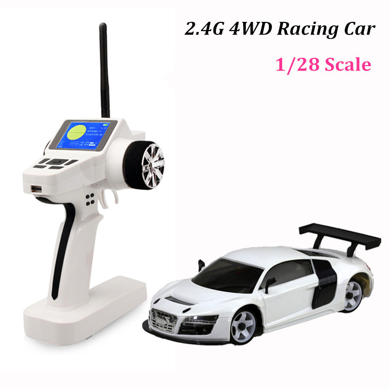 remote control drift cars for sale with 32702956058 on Greddy Rocket Bunny Version 2 Scion Fr S Subaru Brz furthermore Siku Scania R620 Topline Rc Truck furthermore 32702956058 as well Best Drift Cars For Sale in addition The Nerf Battle Racer By Hauck Toys Is A Pedal Powered Go Kart That Stores Nerf Weaponry.