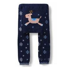 New 80CM 95CM Large PP Pants Baby Winter Children Warm Pants Legging Pants Free Shipping