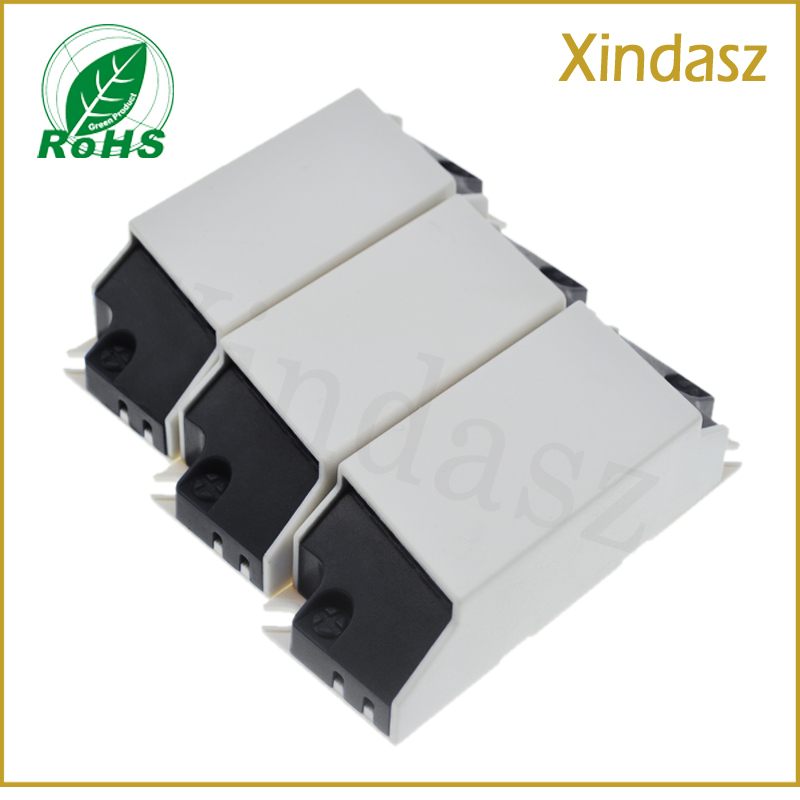 80*30*22mm plastic enclosure for led driver power supply abs housing plastic electronic enclosure power supply box<br><br>Aliexpress