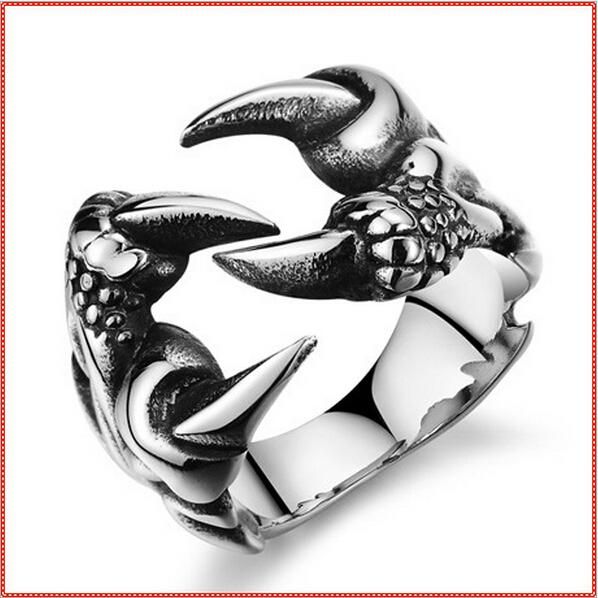 Wedding Rings Pictures dragon wedding diamond ring