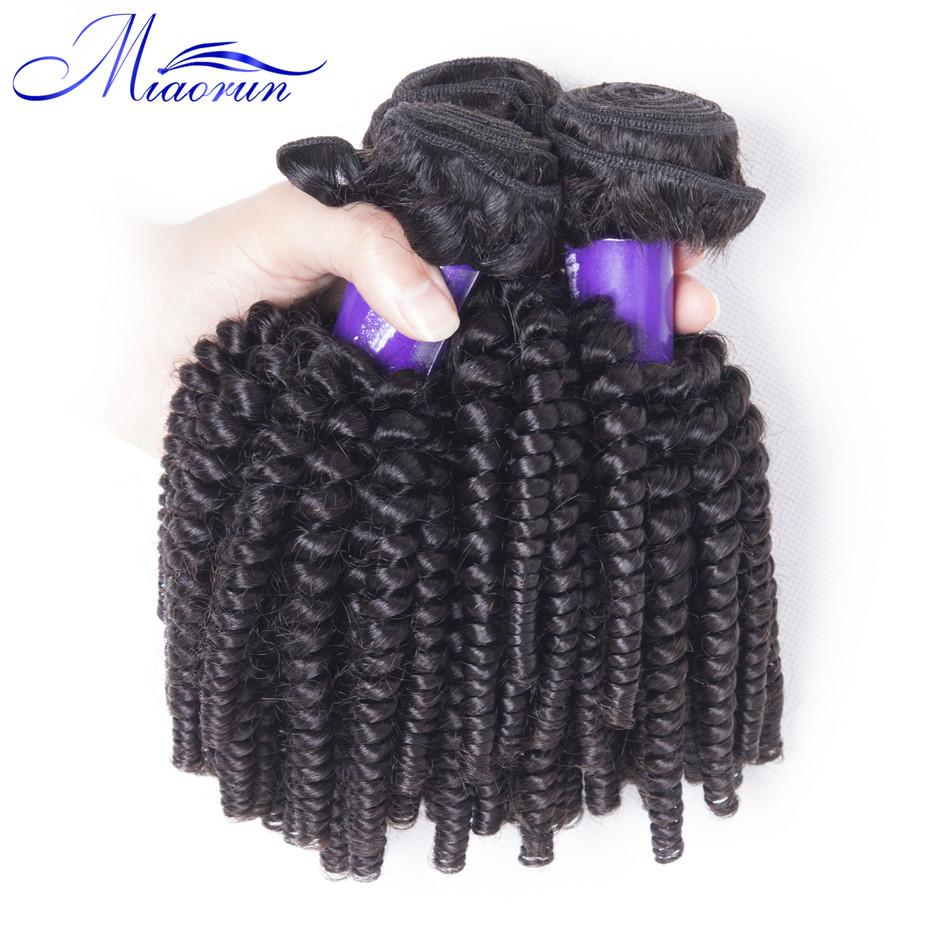 Cheap Peruvian Afro Loose Curly Weave Human Hair Bundles Aliexpress Sexy Formula Hair Extensions Perfumes 5 Pcs Funmi Hair Sale<br><br>Aliexpress