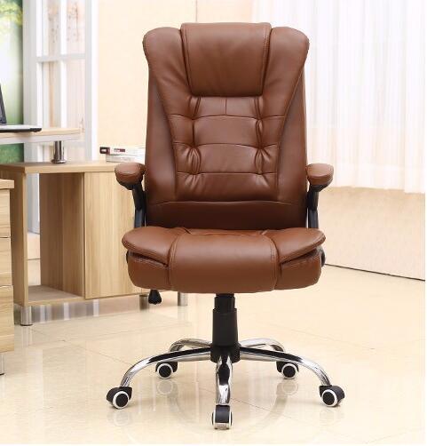 Silla de la computadora compra lotes baratos de silla de for Silla de computadora
