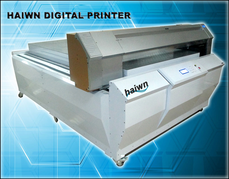 On sales ! PVC id card printing machine in good condition(China (Mainland))