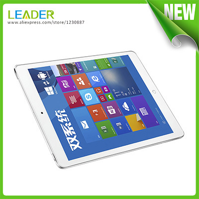 Onda V919 3G Air Dual OS Tablet PC 9 7 2GB 32GB 64GB Intel Z3736F Quad