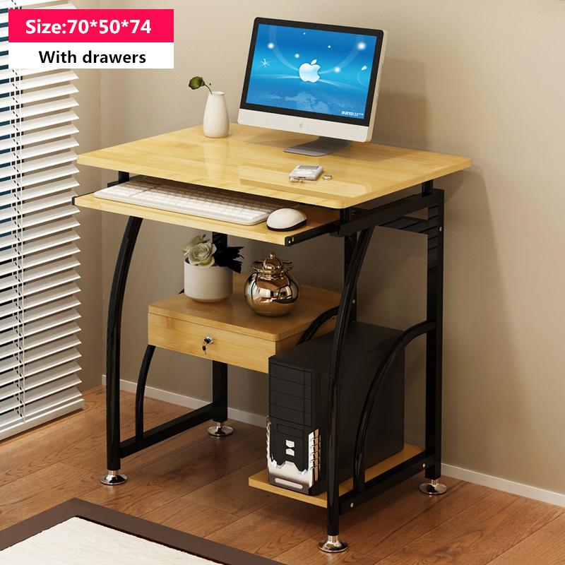 Computer Schreibtisch Ideen-Kaufen billigComputer Schreibtisch ...