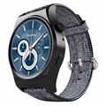 Bluetooth Smart Watch ARC HD Screen Support SIM Card Wearable Devices Smart Watch Magic Knob For