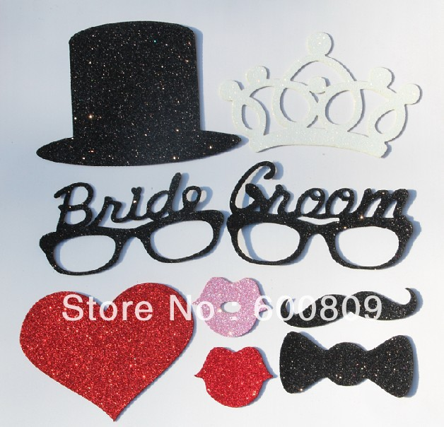 Eva's bridal coupons