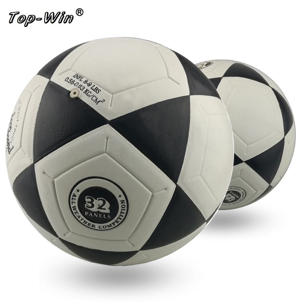 Regal Size 5 size 3 sand beach Wear-resisting Soccer Ball PVC Official Match Men Outdoor Indoor Training Soccer Football(China (Mainland))