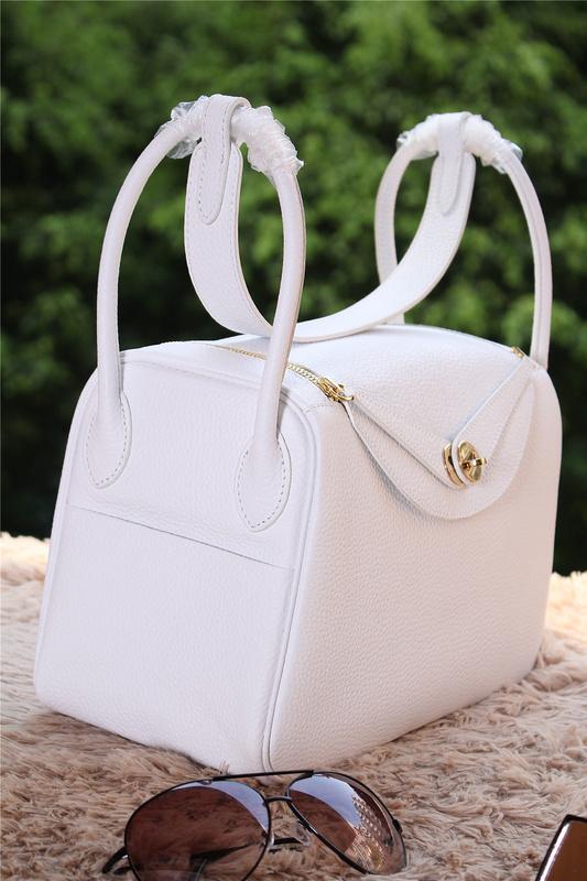 H brand bag womens genuine leather handbags of famous brands shoulder bag ladies tote women messenger bags/Crossbody bags<br><br>Aliexpress