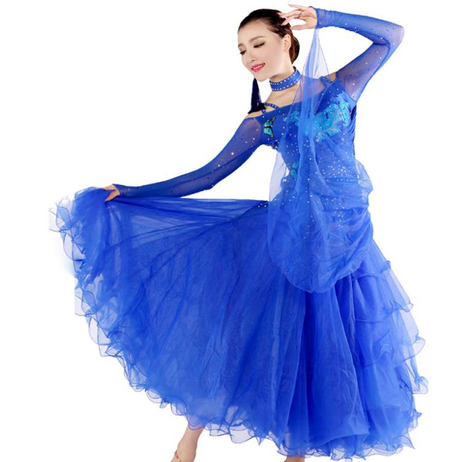 Купить Бальное Платье Для Девочки С Доставкой