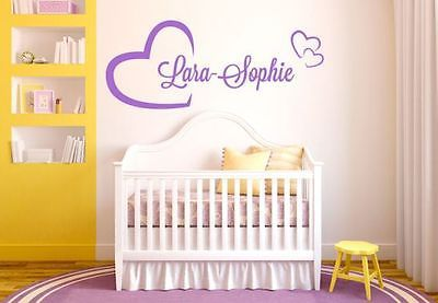 High Quality D Name PromotionShop For High Quality Promotional - Custom made vinyl wall decals