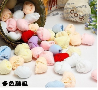 Free shipping ( 20 pieces/lot=10pairs ) 100% cotton Baby Socks Newborn Floor Socks Baby Cotton Socks Candy Socks(China (Mainland))