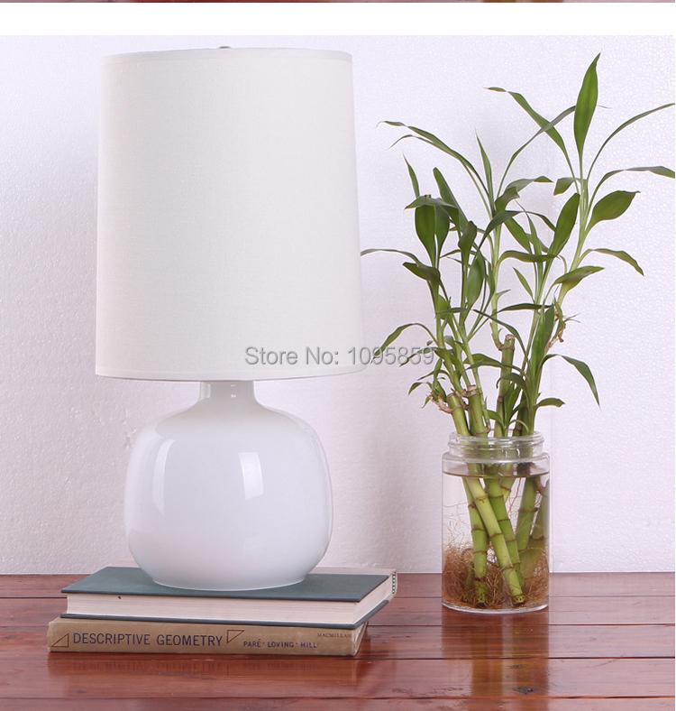 Acquista all 39 ingrosso online ikea tavolo in vetro bianco - Ikea tavolo vetro ...