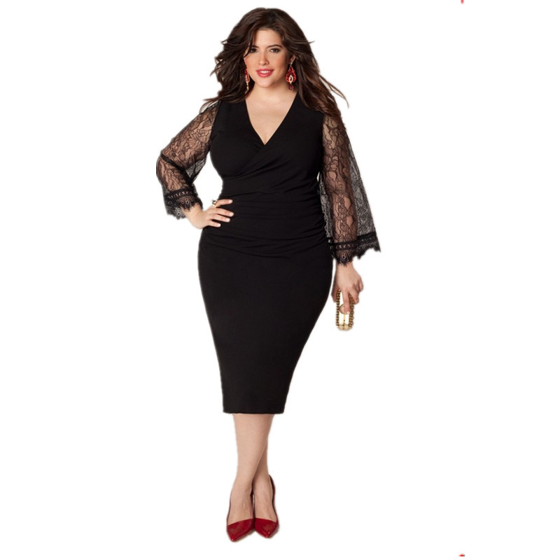 Cocktail Dresses For Weddings Plus Size 66