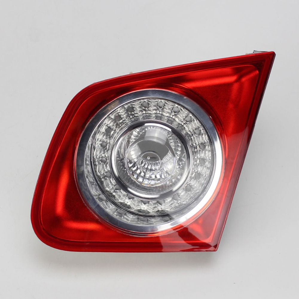 OEM RIGHT Tail Light fit for VW JETTA MK5 1KD945094B<br><br>Aliexpress